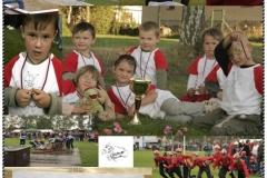 2010 - VII. Bukovská setkání
