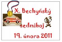 bechyne2011-2