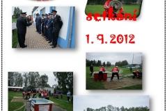 2012 - Bukovská setkání