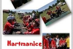2012 Hartmanice