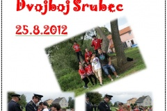 2012 - Srubec