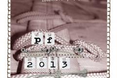 2012/13 - NOVÝ ROK