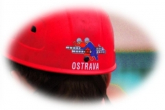 2013 - Cyp Cup Ostrava