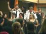2013 - Hasičský ples