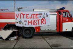 2013 - MČR Jablonec - 4. den
