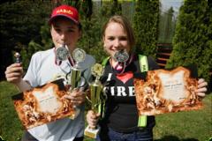 2013 - TFA Dubno