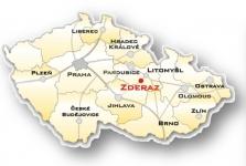 zderaz2