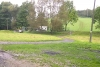 vlcsnap-2016-10-09-14h43m36s294