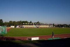 2010 Litomyšl - Mistrovství České republiky