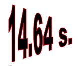 2012 - Salačova Lhota