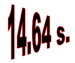 salacova-lhota-1