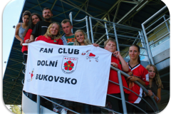 2011 - Tour Morava